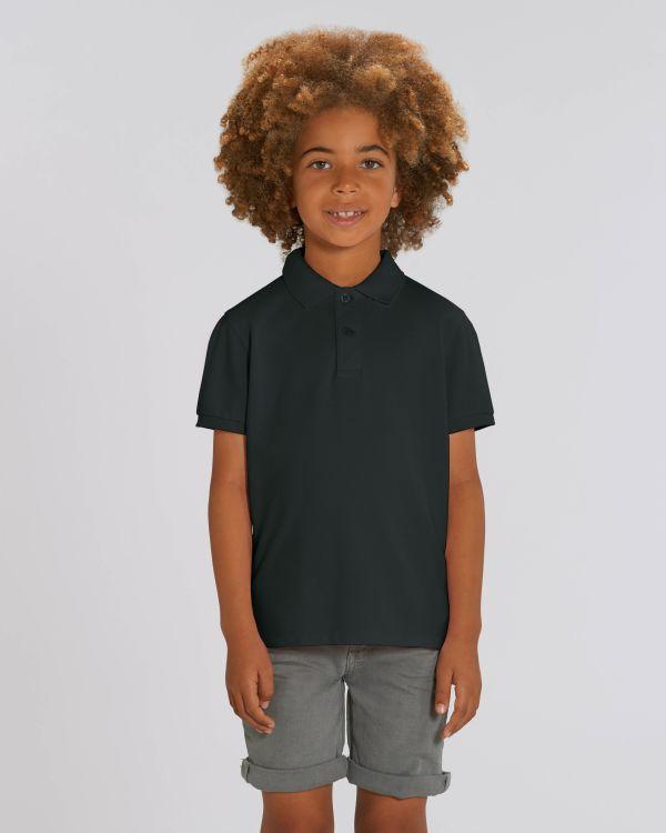 Zwei-Wege-Stretch-Baumwolle offene Front Kleid pr/ä-Post-Partum Klinisches Shirt f/ür Mutterschaft Premamy