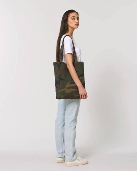 Tote Bag AOP